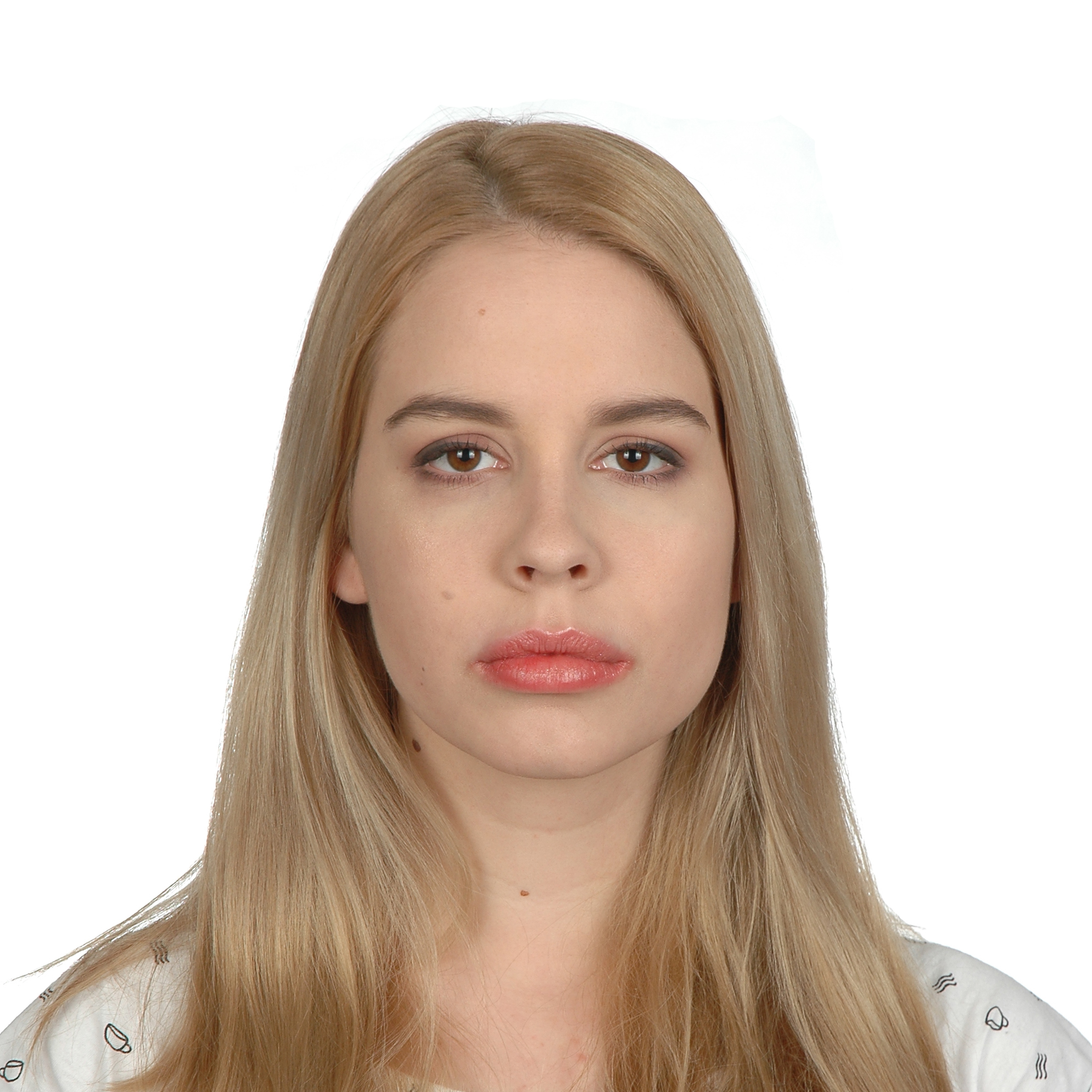 zdjęcie do dowodu, zdjęcie do paszportu, zdjęcia do dokumentów Kraków