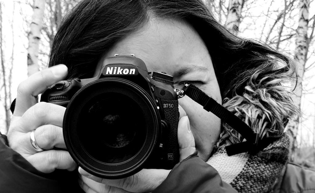 fotograf w Krakowie