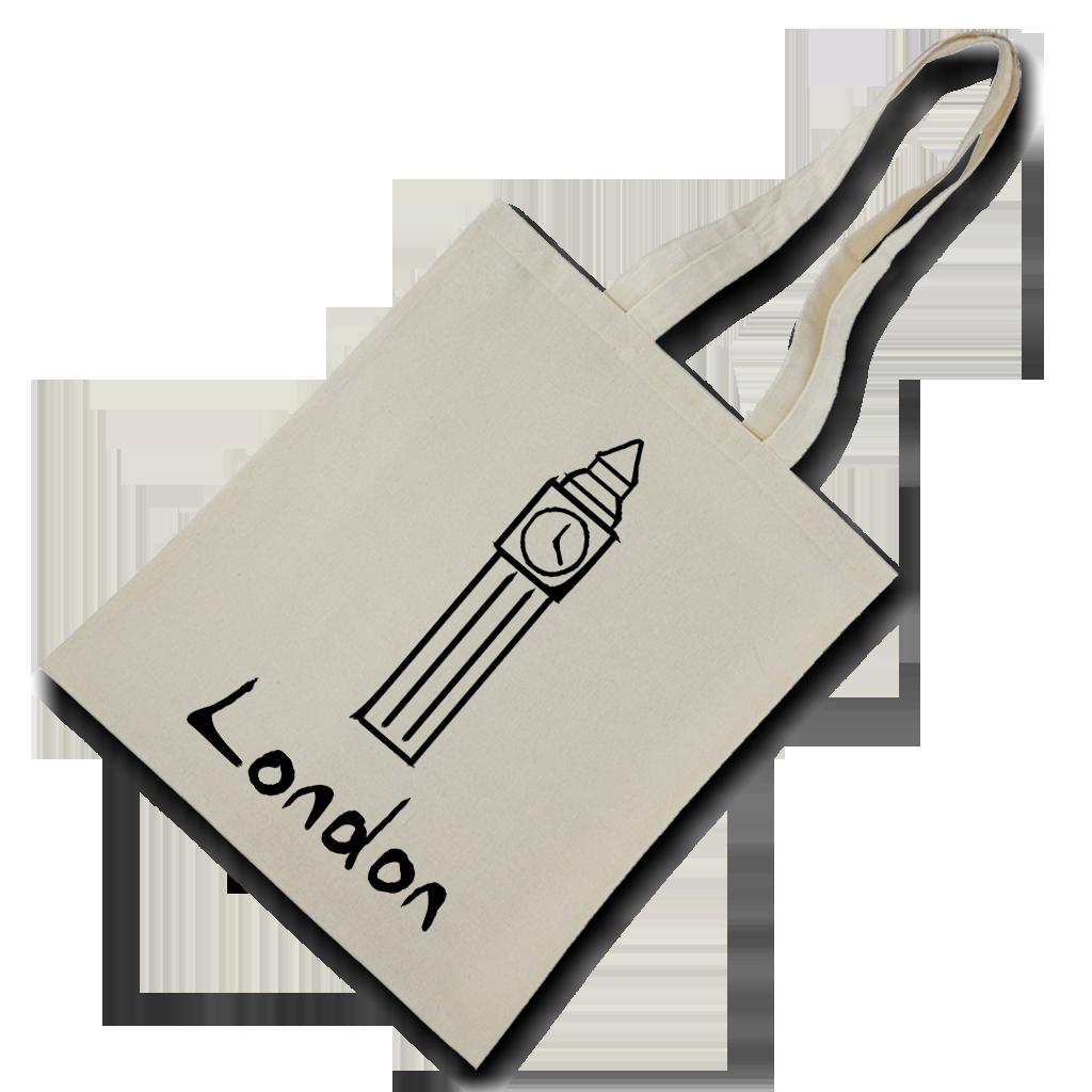 torba-london-1024x1024